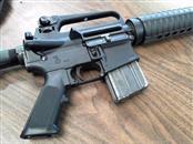 BUSHMASTER Rifle XM15-E2S